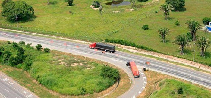 Vía 4G entre Cambao y Manizales iniciará obras en enero y estará lista en 2022